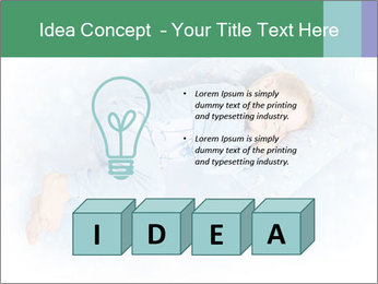 0000062817 PowerPoint Templates - Slide 80
