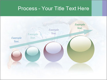 0000062817 PowerPoint Templates - Slide 87