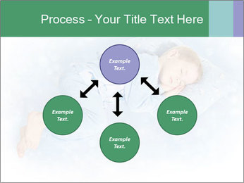 0000062817 PowerPoint Templates - Slide 91