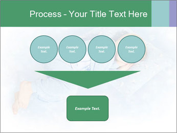 0000062817 PowerPoint Templates - Slide 93