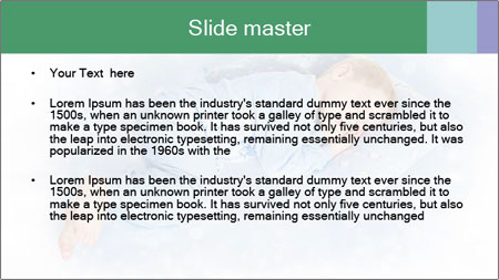 0000062817 PowerPoint Template - Slide 2