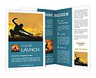 0000062818 Brochure Templates