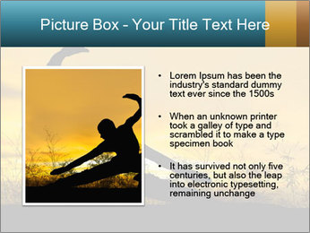 0000062818 PowerPoint Template - Slide 13