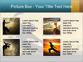 0000062818 PowerPoint Template - Slide 14