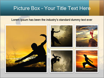 0000062818 PowerPoint Template - Slide 19