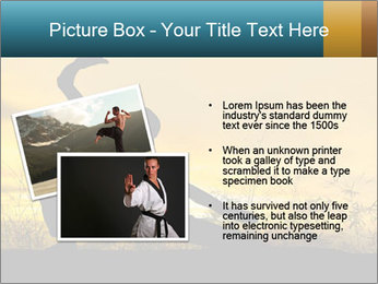 0000062818 PowerPoint Template - Slide 20