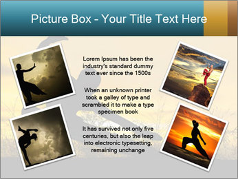 0000062818 PowerPoint Template - Slide 24