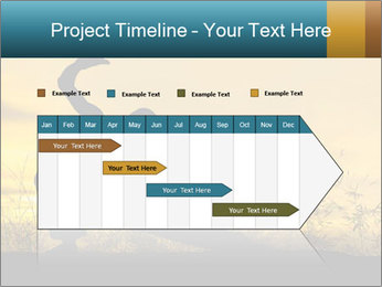 0000062818 PowerPoint Template - Slide 25