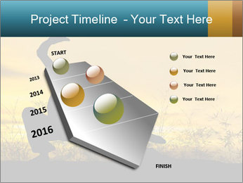 0000062818 PowerPoint Template - Slide 26