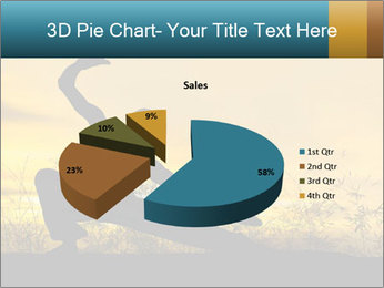 0000062818 PowerPoint Template - Slide 35