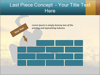0000062818 PowerPoint Template - Slide 46