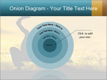 0000062818 PowerPoint Template - Slide 61