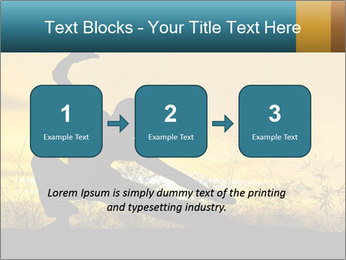 0000062818 PowerPoint Template - Slide 71