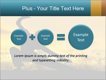 0000062818 PowerPoint Template - Slide 75