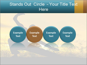 0000062818 PowerPoint Template - Slide 76