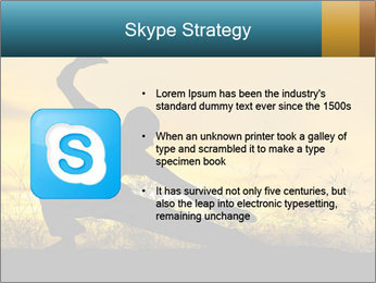0000062818 PowerPoint Template - Slide 8