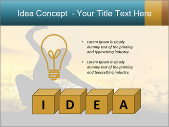 0000062818 PowerPoint Template - Slide 80