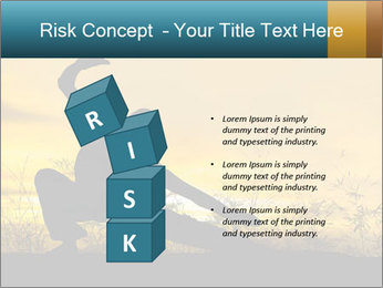 0000062818 PowerPoint Template - Slide 81