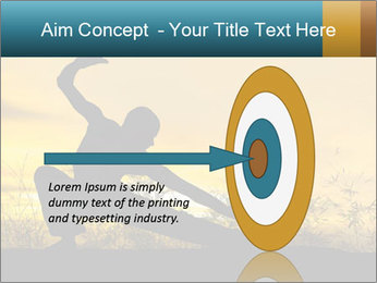 0000062818 PowerPoint Template - Slide 83