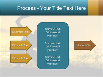 0000062818 PowerPoint Template - Slide 85