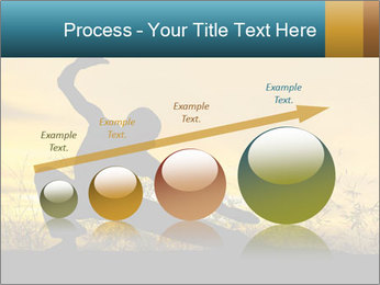 0000062818 PowerPoint Template - Slide 87