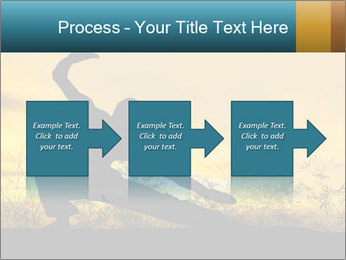 0000062818 PowerPoint Template - Slide 88