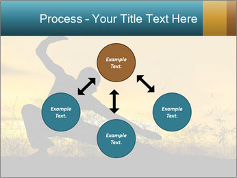 0000062818 PowerPoint Template - Slide 91