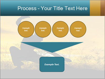 0000062818 PowerPoint Template - Slide 93