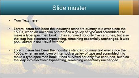 0000062818 PowerPoint Template - Slide 2