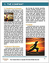 0000062818 Word Templates - Page 3