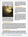 0000062818 Word Templates - Page 4