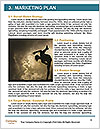 0000062818 Word Templates - Page 8