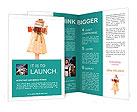0000062821 Brochure Templates