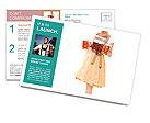 0000062821 Postcard Templates