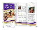 0000062822 Brochure Templates