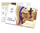 0000062822 Postcard Templates