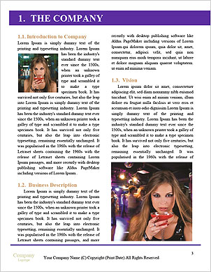 0000062822 Word Template - Page 3