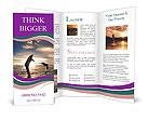 0000062823 Brochure Templates
