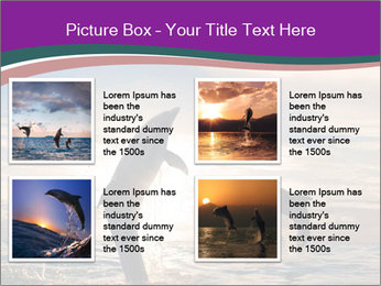 0000062823 PowerPoint Templates - Slide 14