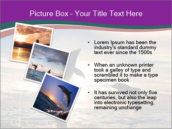 0000062823 PowerPoint Templates - Slide 17