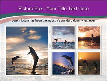 0000062823 PowerPoint Templates - Slide 19