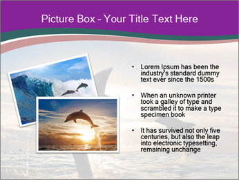 0000062823 PowerPoint Templates - Slide 20