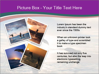 0000062823 PowerPoint Templates - Slide 23