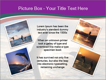 0000062823 PowerPoint Templates - Slide 24