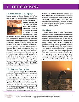 0000062823 Word Template - Page 3