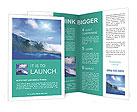 0000062824 Brochure Templates