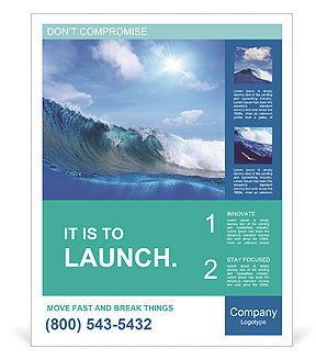 0000062824 Poster Template