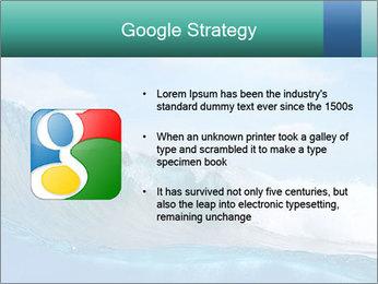 0000062824 PowerPoint Template - Slide 10