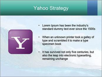 0000062824 PowerPoint Template - Slide 11