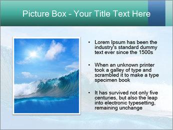 0000062824 PowerPoint Template - Slide 13